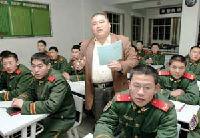 百度胖老師吧上海市公安局軌道交通分局石宇玉老師求救
