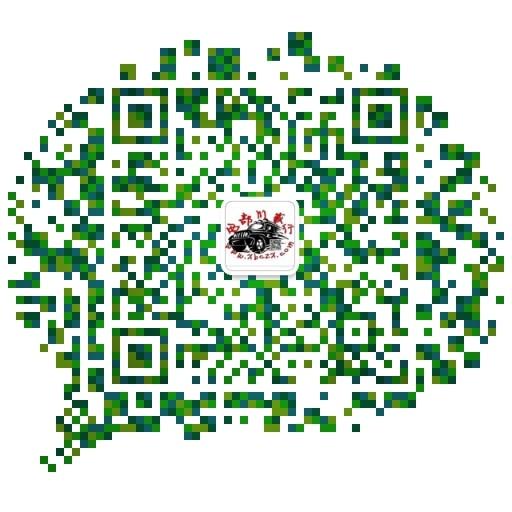 微信图片_20180629103928.jpg