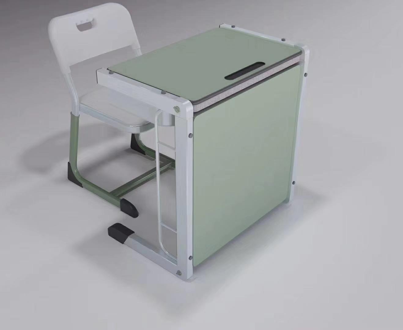 有需要托管辅导机构课桌椅吗?可以学习休息两用