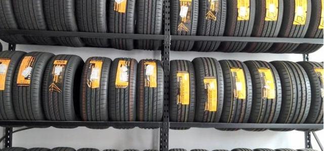 輪胎店為何不建議你換米其林,內行人道出實情,新手別被坑