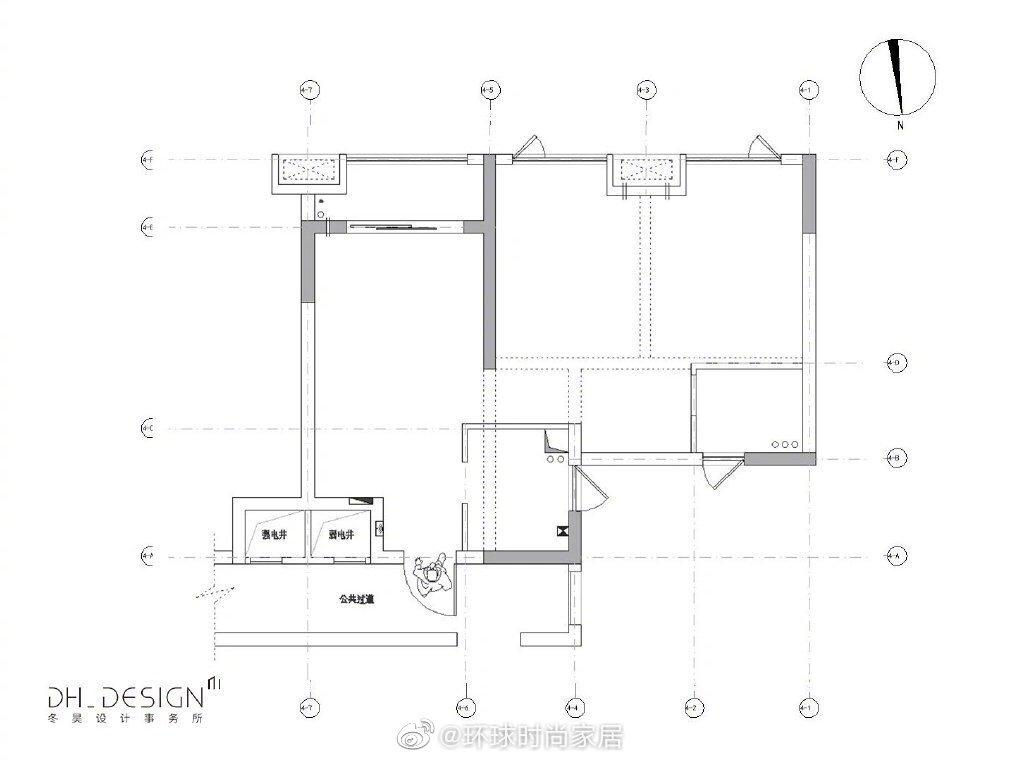想要一個家~專業裝修,更多人選擇宿松山水裝飾15375569714