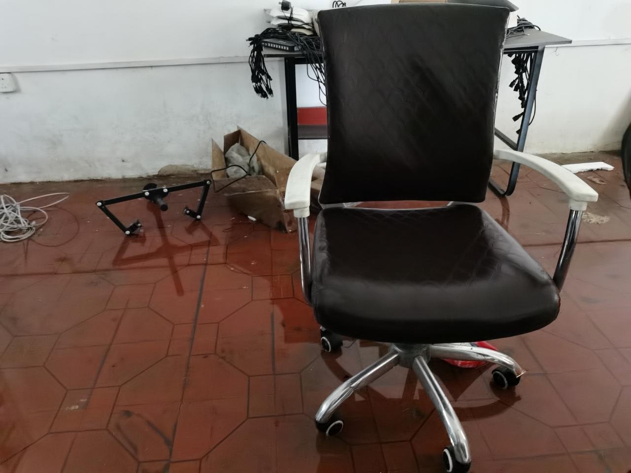 辦公椅,轉椅轉讓