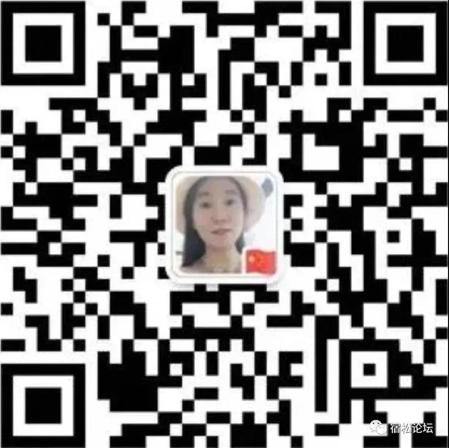 90d1851894e2409b5c852670c76f3cf8.jpg