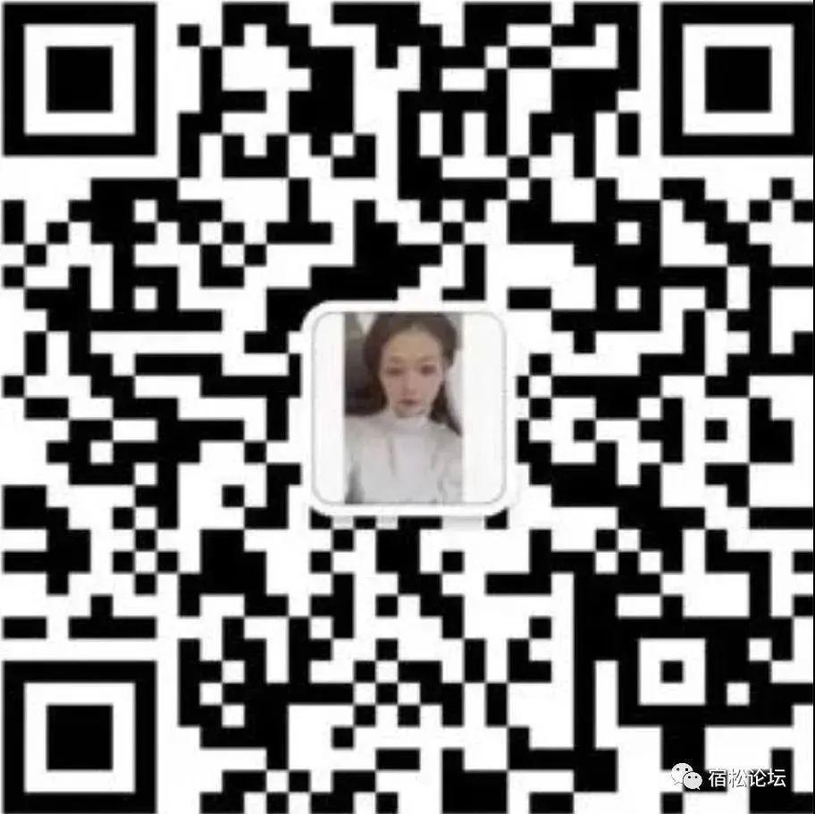 8a642f7315538b249def00a3a36185af.jpg