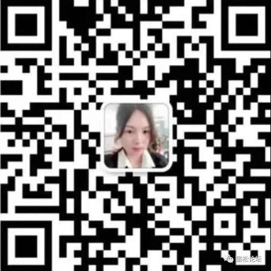 10a01f78c62d178553359ab1e1f629cb.jpg