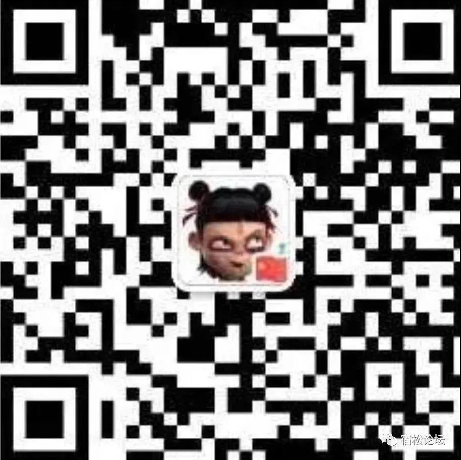 af9cea05b0d837e0db331b779b224369.jpg