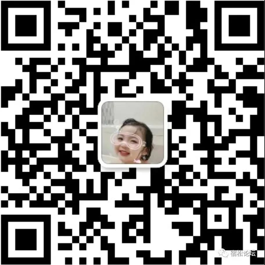 3b1c963fb8ee73eae016af248249925e.jpg