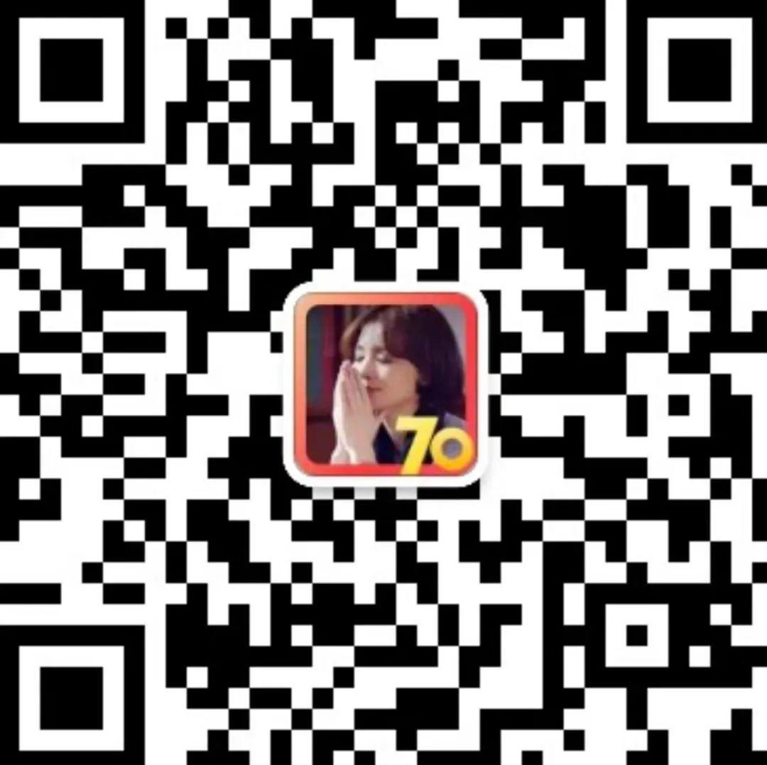 21a439dc279c88bbeba6ac1ea62b677a.jpg