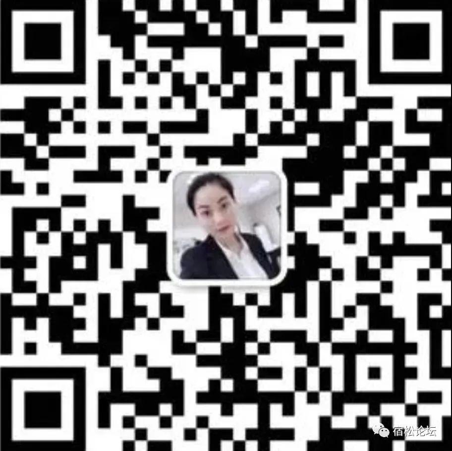 b1abd547395cd456575c00ea8d75a189.jpg