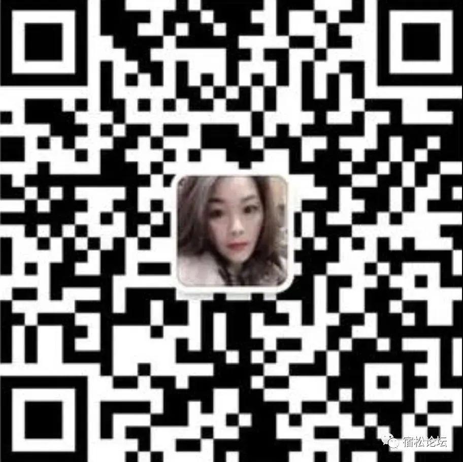 6246e8b9bd6c8008c0a0aa98d089a7cb.jpg