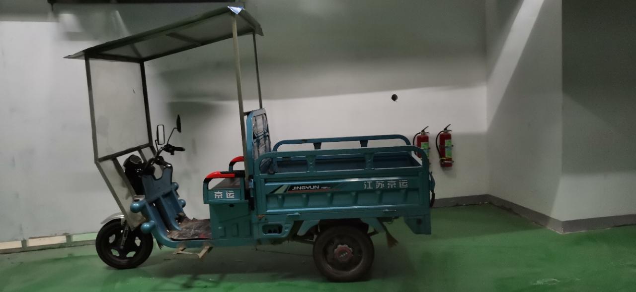 电动三轮车出售  联系方式:18205566171