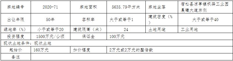 QQ截图20210408165653.png