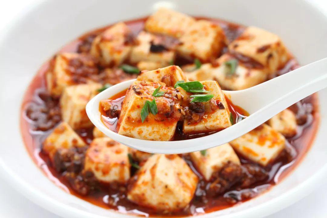 从准备到上桌不到15分钟,吃出美味和健康!