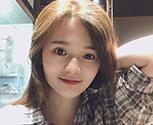 【封面女神第5期】餐飲店長汪維:享受慢節